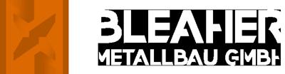 Wir bringen Metall in Form
